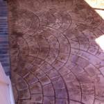 beton-imprime-cire-paris-france113