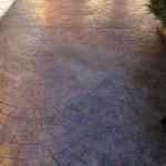 beton-imprime-cire-paris-france115