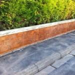 beton-imprime-cire-paris-france116