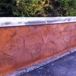 beton-imprime-cire-paris-france117