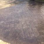 beton-imprime-cire-paris-france124