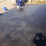 beton-imprime-cire-paris-france128