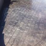 beton-imprime-cire-paris-france129