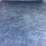 beton-imprime-cire-paris-france130