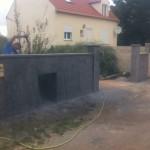 beton-imprime-cire-paris-france132