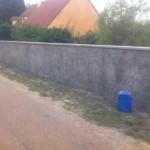 beton-imprime-cire-paris-france134
