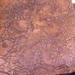 beton-imprime-cire-paris-france141
