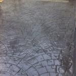 beton-imprime-cire-paris-france145