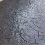 beton-imprime-cire-paris-france146