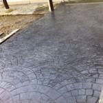 beton-imprime-cire-paris-france148
