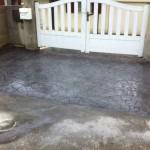 beton-imprime-cire-paris-france149