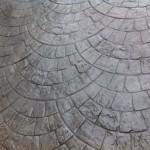 beton-imprime-cire-paris-france151
