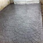 beton-imprime-cire-paris-france152