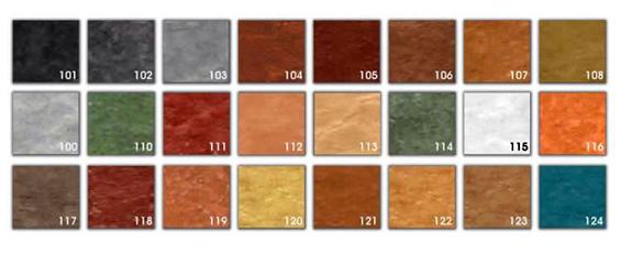 hormigon-impreso-colores1