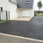 ldqygaac-Acces-enrobe-chainette-beton-deeactive-Toulliou-Lorient-Guidel-Quimperle