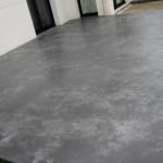 terasse-beton-quartz-lisse-cire-010