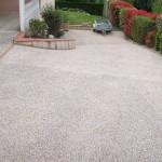 zoom_auto-entrepreneur-specialiste-beton-desactive-et-petite-maconnerie-5843-1